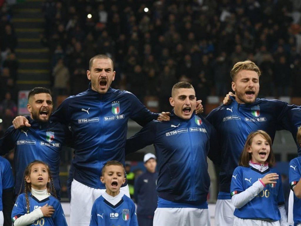 fiducia italia